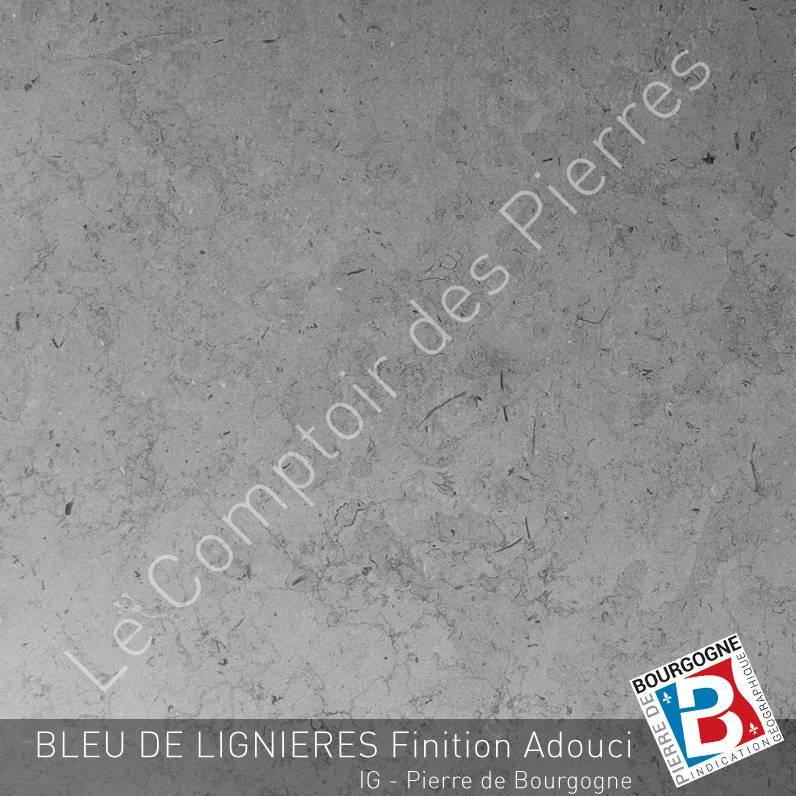 Bleu de Lignères Adouci